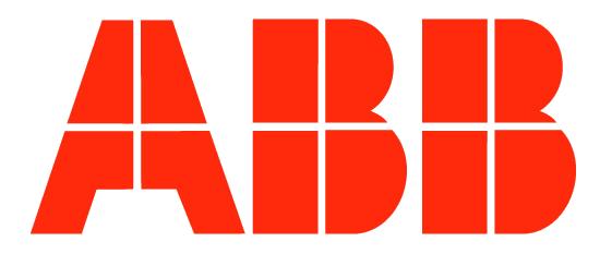Asea Brown Boveri